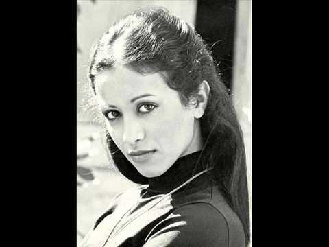 עפרה חזה אימי,אימי  1977 Ofra Haza Imi,Imi
