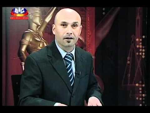 Programa Voce ea Lei (Part 2) (Spt-tv) 1 fev 2010
