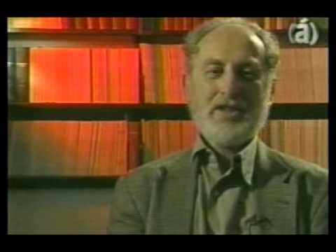 Epistemología - Parte 3