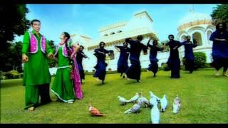 Kuldeep Rasila Miss Pooja  Hasdi  Official Goyal Music