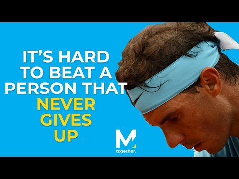 Never Quit - Motivational Video (Will Smith)