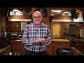Фрагмент с конца видео Как правильно приготовить настоящий узбекский плов в домашних условиях!