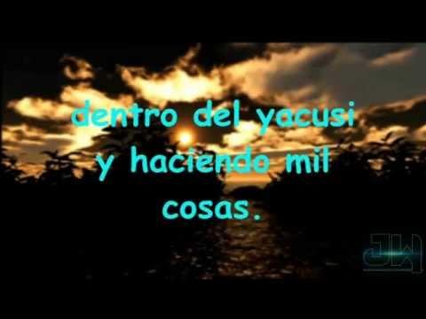 ►14 Banda Los Recoditos Vida Maniaca Letra [Sueño XXX 2014] Estudio HD