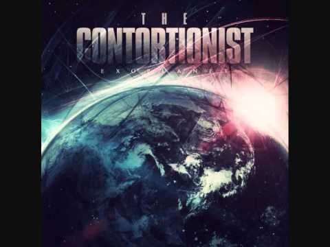 The Contortionist - Axiom