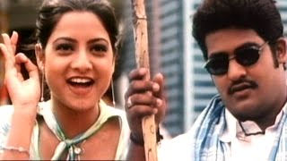 Pattu Okato Sari Full Video Song    Aadi