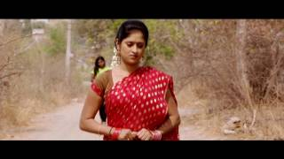 Manasemo India la Video Song - Sorry Teacher