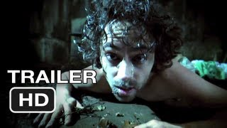 Billy Bates Official Trailer (2012) HD Movie