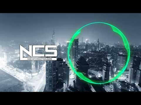 DEAF KEV - Invincible [NCS Release] - UC_aEa8K-EOJ3D6gOs7HcyNg