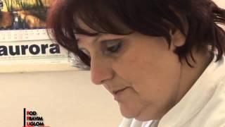 PPU 25 03 2016 Dom zdravlja Lucani