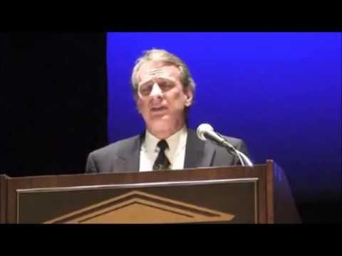 Debate - Does God Exist? William Lane Craig vs Herb Silverman