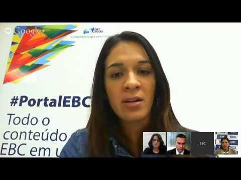 Especialista do SENAI participa de debate virtual sobre estágio
