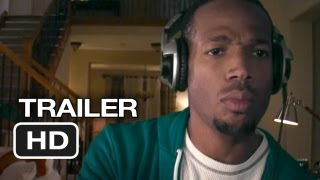 A Haunted House Official Trailer (2013) - Marlon Wayans Movie HD