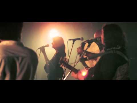 The dewarists - kya khayaal hai