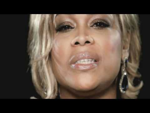 Tionne T-Boz Watkins Calls on African Americans to Step Up and Donate Bone Marrow