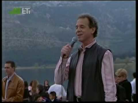 Katevas - Greek Folk Dances (Macedonia 1/2)