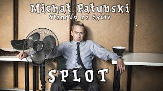 SPLOT (cały program) || Michał Pałubski
