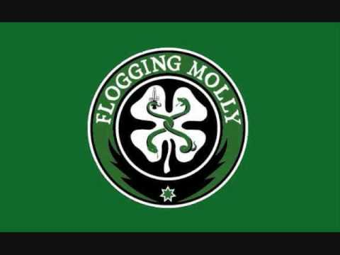 Flogging Molly-seven deadly sins -J6-dO3Oq6G0