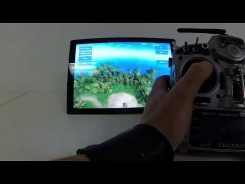 Micro Tuto FPV FREERIDER French - default
