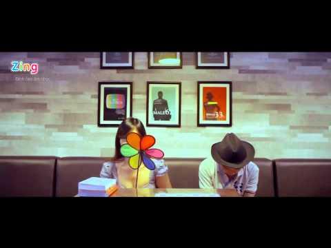 Thanh Niên Ế – Cris Nguyễn, Kick