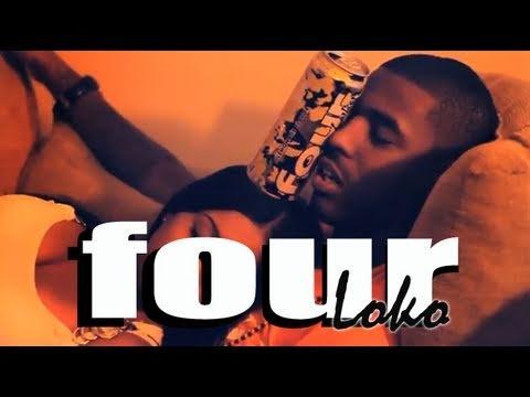 Fese Four Loko Music Video [HD]