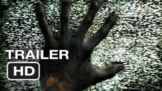 Playback Official Trailer - Christian Slater Movie (2012) HD