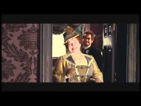 Trailer Hysteria (ITA)
