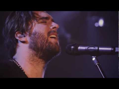 Citipointe Live - Higher + Wider + Deeper (2011)