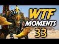 Dota 2 WTF Moments 33