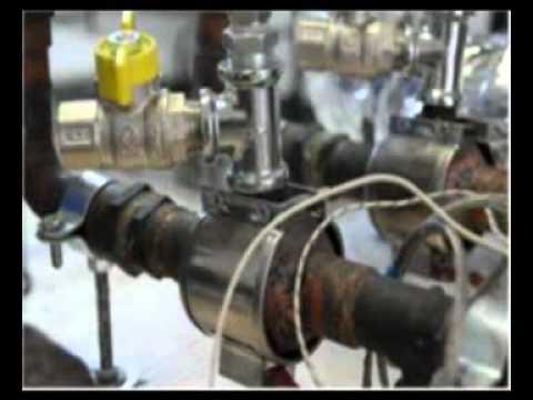 Il punto sulla FUSIONE FREDDA - da RADIO 24 del 30-5-2011 - 2/2