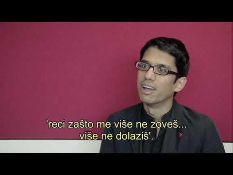 Catastroika (3/6) (Serbian subtitle)