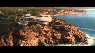 AC DC - Thunderstruck (Trailer Iron Man 3)