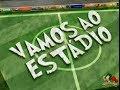 Chaves em Desenho Animado - 5ª temporada - Vamos ao Estádio