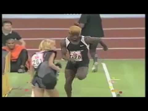 BEST SPORTS FAIL EVER!!!!!!