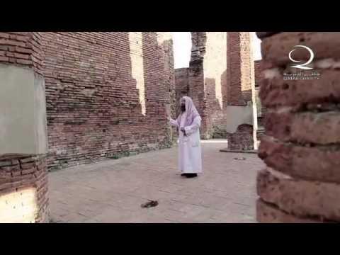 فيديو شاهد سعة علم الله .. مقطع مفيد للشيخ نبيل العوضي