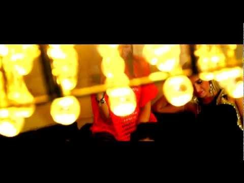 VERBA - JA I MOJA DZIEWCZYNA [OFICJALNY TELEDYSK] 2012 2013 HD