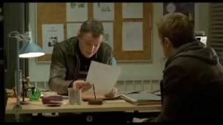 Comme Les Autres / Baby Love (2008) - Movie Trailer