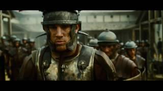 Der Adler Der Neunten Legion Trailer German/Deutsch HD