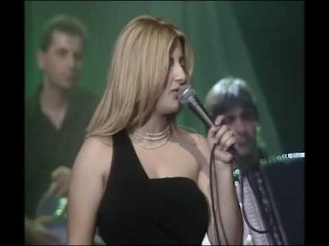 שרית חדד - להיות אמא Sarit Hadad - Being a mother