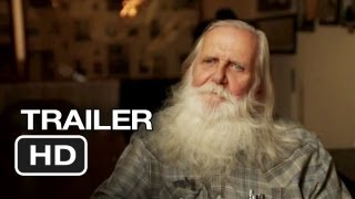 The Teller and the Truth Official Trailer (2013) - Andrew Shapter Movie HD