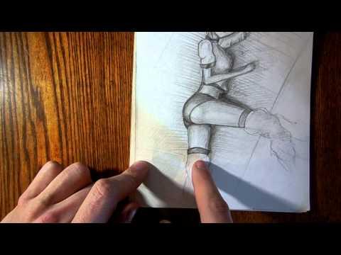 Видео мои рисунки поняш и петеков - f