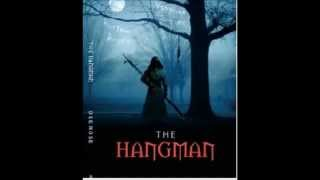 The Hangman trailer 2