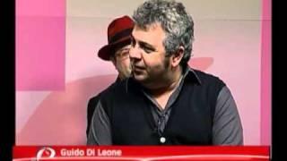 Delta Tv Lezioni Concerto Il Pentagramma P 19 1 con Guido Di Leone Ospiti Larry Franco Swingtet