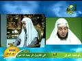 الطفل المبدع محمود حجازي- سورة الزمر