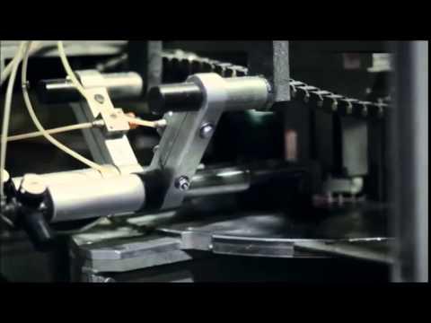 VIDEO PRODUZIONE SERRAMENTI KORUS - Video - Chiaravalli dal 1908