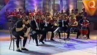 Grupa MoCarta - Gramofon