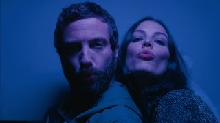 Lovesick Official Movie Trailer!