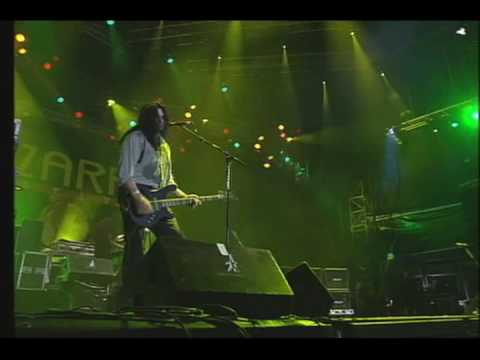 Wolf Moon (Live) - Type O Negative