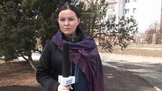 Leksykon polskiego dziennikarstwa