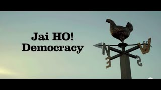 Jai Ho Democracy - Official Trailer