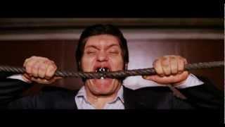 Moonraker (Bond 50 Trailer)